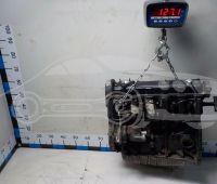 Контрактный (б/у) двигатель AAB (074100011AX) для VOLKSWAGEN - 2.4л., 78 л.с., Дизель