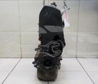 Контрактный (б/у) двигатель AXA (06A100045N) для VOLKSWAGEN - 2л., 115 л.с., Бензиновый двигатель