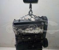 Контрактный (б/у) двигатель 1Z (1Z) для AUDI, FORD, SEAT, VOLKSWAGEN - 1.9л., 90 л.с., Дизель