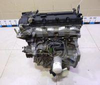 Контрактный (б/у) двигатель CT (1727626) для VOLKSWAGEN, FORD - 1.5л., 110 л.с., Бензиновый двигатель