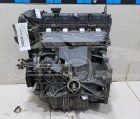 Контрактный (б/у) двигатель CT (1537995) для VOLKSWAGEN, FORD - 1.5л., 110 л.с., Бензиновый двигатель