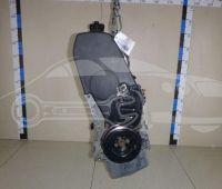 Контрактный (б/у) двигатель AKL (06A100032J) для AUDI, SEAT, SKODA, VOLKSWAGEN - 1.6л., 101 л.с., Бензиновый двигатель