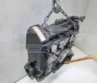 Контрактный (б/у) двигатель AKL (06A100098X) для AUDI, SEAT и др. - 1.6л., 101 л.с., Бензиновый двигатель