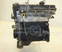 Контрактный (б/у) двигатель G4ED (2110126C00) для HYUNDAI, KIA - 1.6л., 104 - 114 л.с., Бензиновый двигатель