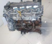 Контрактный (б/у) двигатель D4FA (150Y12AH00) для FORD, HYUNDAI, KIA, EFFEDI - 2.4л., 120 л.с., Дизель