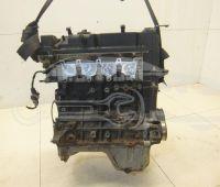 Контрактный (б/у) двигатель FE (16V) (FE-16V) для MAZDA, KIA - 2л., 118 - 148 л.с., Бензиновый двигатель