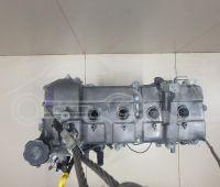 Контрактный (б/у) двигатель Y404 (ZJ4602300F) для MAZDA - 1.4л., 68 л.с., Дизель