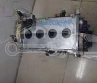 Контрактный (б/у) двигатель AGN (AGN) для AUDI, SEAT, SKODA, VOLKSWAGEN - 1.8л., 125 л.с., Бензиновый двигатель