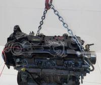 Контрактный (б/у) двигатель 8HZ (DV4TD) (8HZ-DV4TD) для CITROEN, PEUGEOT - 1.4л., 68 - 70 л.с., Дизель