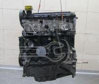 Контрактный (б/у) двигатель K9K 722 (K9K722) для NISSAN, RENAULT - 1.5л., 82 - 86 л.с., Дизель