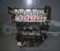 Контрактный (б/у) двигатель F9Q 760 (93171066) для NISSAN, OPEL, RENAULT, VAUXHALL - 1.9л., 101 л.с., Дизель