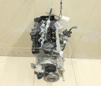Контрактный (б/у) двигатель B47 D20 A (11002448625) для BMW - 2л., 116 - 224 л.с., Дизель