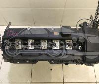 Контрактный (б/у) двигатель M52 B28 (286S2) (11001714564) для BMW - 2.8л., 192 - 196 л.с., Бензиновый двигатель