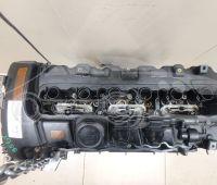 Контрактный (б/у) двигатель N54 B30 A (11000429712) для BMW, MORGAN, ALPINA - 3л., 360 - 408 л.с., Бензиновый двигатель