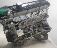 Контрактный (б/у) двигатель M54 B22 (226S1) (11000302323) для BMW - 2.2л., 163 - 170 л.с., Бензиновый двигатель