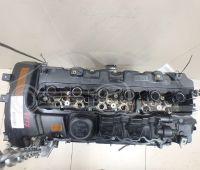 Контрактный (б/у) двигатель N54 B30 A (11000429707) для BMW, MORGAN, ALPINA - 3л., 272 - 340 л.с., Бензиновый двигатель