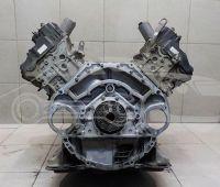 Контрактный (б/у) двигатель N62 B48 B (11000439107) для BMW, MORGAN, WIESMANN - 4.8л., 355 - 367 л.с., Бензиновый двигатель