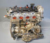 Контрактный (б/у) двигатель 2TR 703 (10102JY00B) для RENAULT - 2.5л., 171 л.с., Бензиновый двигатель