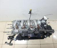 Контрактный (б/у) двигатель 4D56 (16V) (0135PA) для MITSUBISHI - 2.5л., 110 - 178 л.с., Дизель
