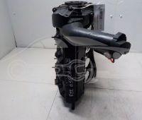 Контрактный (б/у) двигатель M 166.960 (M166960) для MERCEDES - 1.6л., 82 - 102 л.с., Бензиновый двигатель