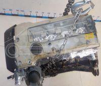 Контрактный (б/у) двигатель M 111.945 (1110108846) для MERCEDES - 2л., 136 л.с., Бензиновый двигатель