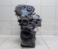 Контрактный (б/у) двигатель M 111.942 (M111942) для MERCEDES - 2л., 136 л.с., Бензиновый двигатель