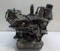Контрактный (б/у) двигатель M 113.960 (1130100202) для MERCEDES - 5л., 292 - 306 л.с., Бензиновый двигатель