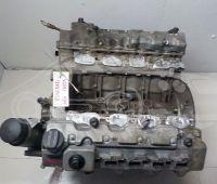 Контрактный (б/у) двигатель M 113.960 (M113960) для MERCEDES - 5л., 292 - 306 л.с., Бензиновый двигатель