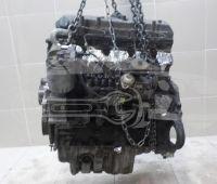 Контрактный (б/у) двигатель OM 601.942 (OM601942) для MERCEDES - 2.3л., 79 л.с., Дизель