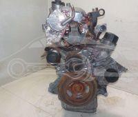 Контрактный (б/у) двигатель OM 611.980 (OM611980) для MERCEDES - 2.2л., 82 - 122 л.с., Дизель