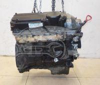 Контрактный (б/у) двигатель OM 646.982 (OM646982) для MERCEDES - 2.1л., 109 - 150 л.с., Дизель