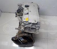 Контрактный (б/у) двигатель M 111.951 (1110101404) для MERCEDES - 2л., 129 л.с., Бензиновый двигатель