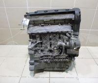 Контрактный (б/у) двигатель A9A (XUD7) (0135AJ) для CITROEN, PEUGEOT - 1.8л., 58 - 60 л.с., Дизель