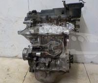 Контрактный (б/у) двигатель 1KR-FE (0135KT) для CITROEN, DAIHATSU, PEUGEOT, SUBARU, TOYOTA - 1л., 68 - 69 л.с., Бензиновый двигатель