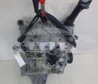 Контрактный (б/у) двигатель M 266.920 (2660100000) для MERCEDES - 1.5л., 95 л.с., Бензиновый двигатель
