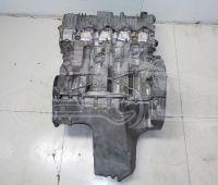 Контрактный (б/у) двигатель M 266.920 (2660101000) для MERCEDES - 1.5л., 95 л.с., Бензиновый двигатель