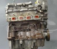 Контрактный (б/у) двигатель K4M 866 (7701479323) для RENAULT - 1.6л., 107 - 112 л.с., Бензиновый двигатель