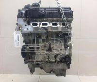 Контрактный (б/у) двигатель N20 B20 A (11002297123) для BMW - 2л., 184 - 245 л.с., Бензиновый двигатель