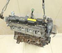 Контрактный (б/у) двигатель 4HY (DW12UTED) (0135JH) для CITROEN, PEUGEOT - 2.2л., 101 л.с., Дизель