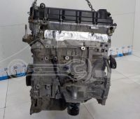 Контрактный (б/у) двигатель 4B11 (1000B056) для CITROEN, MITSUBISHI, PEUGEOT - 2л., 147 - 160 л.с., Бензиновый двигатель