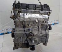 Контрактный (б/у) двигатель 4B11 (1000B056) для CITROEN, MITSUBISHI, PEUGEOT - 2л., 150 - 167 л.с., Бензиновый двигатель