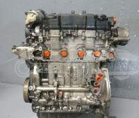 Контрактный (б/у) двигатель 9HZ (DV6TED4) (0139VC) для CITROEN, PEUGEOT, MINI - 1.6л., 90 - 109 л.с., Дизель