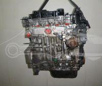 Контрактный (б/у) двигатель 9HF (DV6DTED) (0135RG) для CITROEN, PEUGEOT - 1.6л., 90 - 92 л.с., Дизель