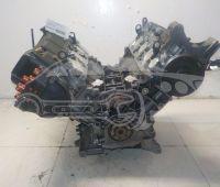 Контрактный (б/у) двигатель SFZ (ZPJ/Z) (SFZ-ZPJ/Z) для CITROEN, PEUGEOT - 3л., 167 - 170 л.с., Бензиновый двигатель