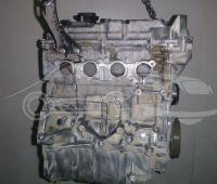 Контрактный (б/у) двигатель H4M 438 (8201583992) для RENAULT, DACIA - 1.6л., 115 л.с., Бензиновый двигатель