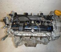 Контрактный (б/у) двигатель M4R 735 (8201127362) для RENAULT - 2л., 140 л.с., Бензиновый двигатель