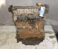 Контрактный (б/у) двигатель F3R 796 (7701470514) для RENAULT - 2л., 109 - 115 л.с., Бензиновый двигатель