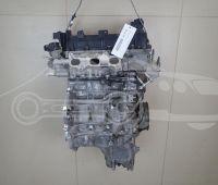 Контрактный (б/у) двигатель 1KR-FE (1900040220) для CITROEN, DAIHATSU, PEUGEOT, SUBARU, TOYOTA - 1л., 68 - 70 л.с., Бензиновый двигатель