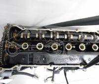 Контрактный (б/у) двигатель M52 B28 (286S2) (11001438686) для BMW - 2.8л., 192 - 196 л.с., Бензиновый двигатель