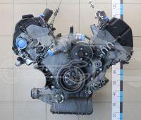 Контрактный (б/у) двигатель N62 B44 A (11000427237) для BMW, ALPINA - 4.4л., 320 - 333 л.с., Бензиновый двигатель
